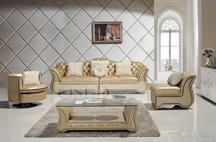 深圳沙发翻新|深圳沙发换皮|深圳沙发维修|欧式沙发